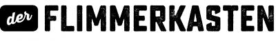 Der Flimmerkasten logo