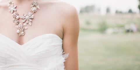 wedding-1594957_1920