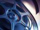Die acht besten Casinofilme und Spielautomaten aller Zeiten